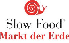 Markt der Erde Logo
